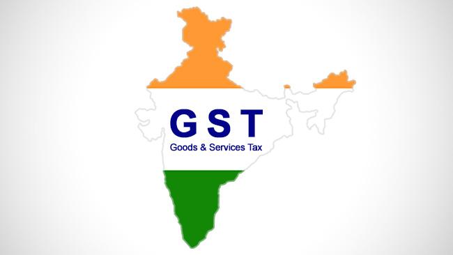 India-gst-faq